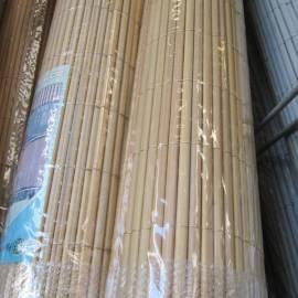 Декоративна оградна преграда 180 x 300 см