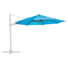 Резервно покривало за чадър...