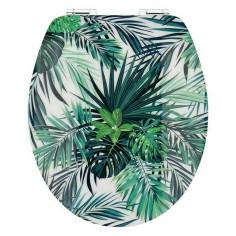 Тоалетна седалка Jungle...