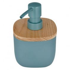 Дозатор за сапун 9,6х14 см...