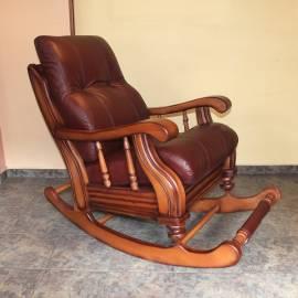 Люлеещ фотьойл Колорадо