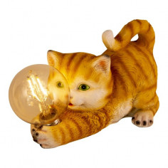 LED соларна лампа коте