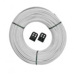 Резервно въже за простор -...