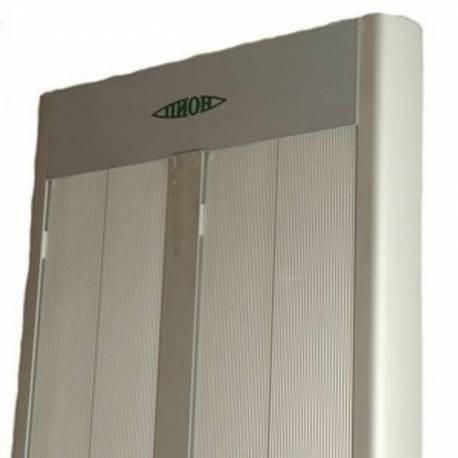 Промишлени ИЧ-нагревател ПИОН ПРО-20 (2000W)
