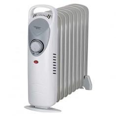 Мини маслен радиатор Voltomat Heating