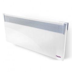 Електрически панелен конвектор TESY HeatЕco CN 03 150 EIS W