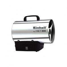 Газов калорифер Einhell HGG 1101 NIRO