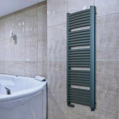 Лира за баня Camargue...