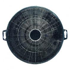 Универсален филтър за аспиратор Respekta MI 160 - Ø21 см, с активен въглен