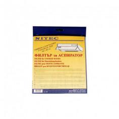 Филтър за аспиратор Nitec А01 - 60х50 см