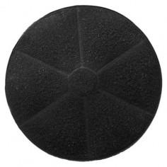 Филтър за абсорбатори и аспиратори Respekta MIZ0031 - Ø17,5 см, с активен въглен