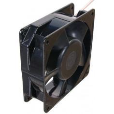 Аксиален вентилатор MMotors...