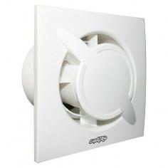 Вентилатор supAIRio - Ø100...