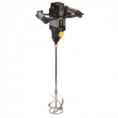 Бъркалка за бои и разтвори Far Tools MI1800 B - 1800 W