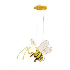 Детски полилей Пчела, Е27, 1х40W