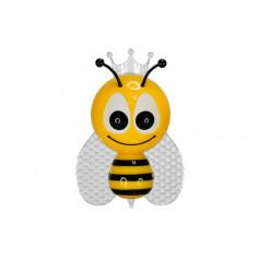 LED нощна лампа Vito Bee...