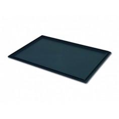 Капак за евро щайга - 60x40 см