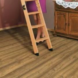 Капачета за таванска стълба, 2 бр. в комплект