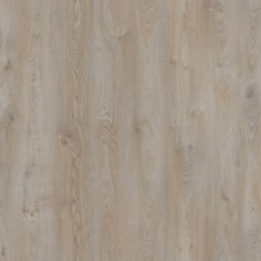 Imagén: Ламинат AGT Effect PRK 914 LOGAN - 1200х191х8 мм, дървесен декор