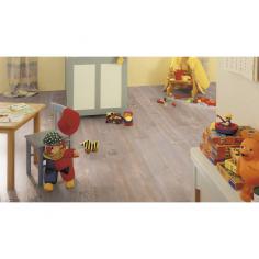 Imagén: Ламинат Lodge Wild - 1380x193x8 мм, за детска стая