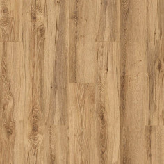 Ламинат Amoury Oak - 1285х192х10 мм