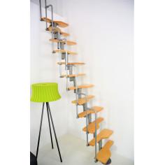 TWIST - стълба пачи крак,...