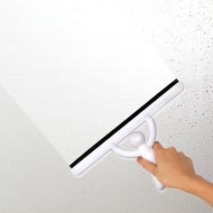 Прибор за чистене на стъкла...