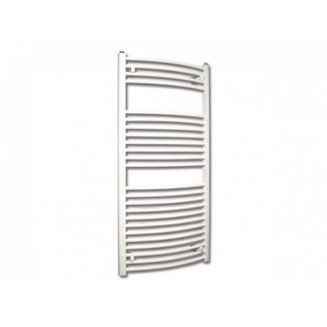 Лира за баня Admiral Cairo Towel - бяла - 615 W