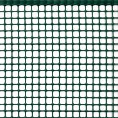 Универсална PVC мрежа Tenax Quadra 10
