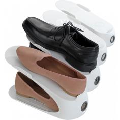 Поставки за обувки - 4...