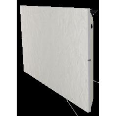 Електрически отоплител с акумулираща функция CLIMASTAR Smart PRO H2000 W, бял релеф