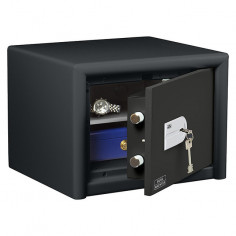 Сейф с ключ Combi Line CL 410 K - 38x43,5x32 см