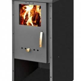 Готварска печка Бисер 8kW