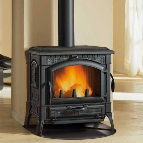 Чугунена печка - Isotta Evo