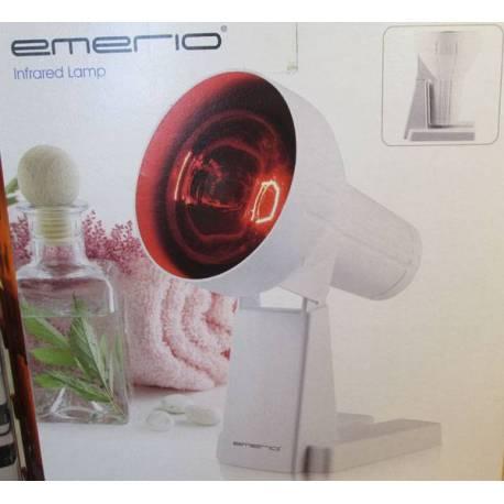 Инфрачервена лампа Medicare, 100W