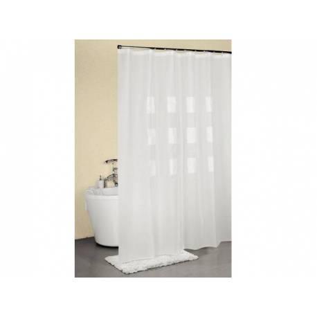 Завеса за баня 120 x 200 см