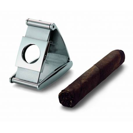 Нож за пури класик