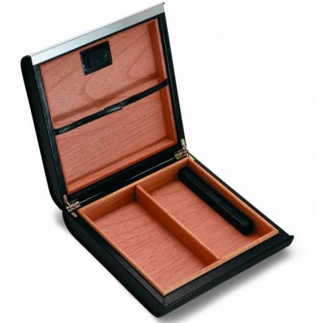 Кутия за пури Havana