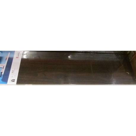 Рафт - бук - 80x20x3.8 см