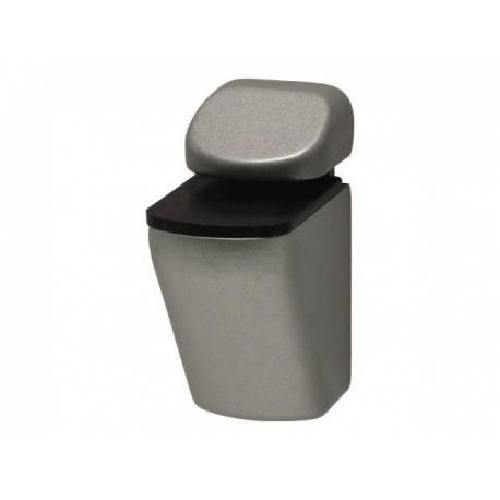 Държач за рафтове - miniclip, 2 бр.