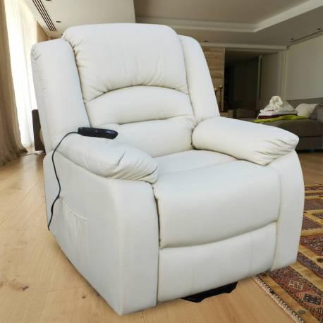 Масажиращо кресло MAXIMUM ECO