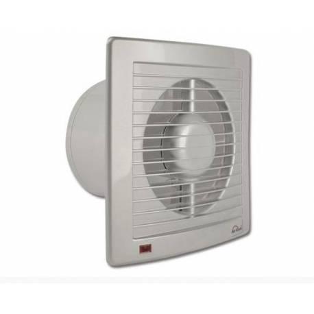 Вентилатор за баня MF 125V