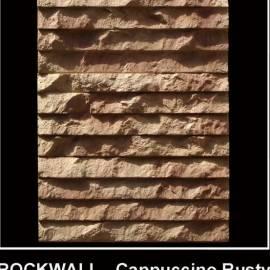 Rockwall - Latte