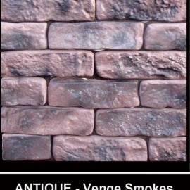 Антик Venge Smokes