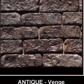 Антик Venge