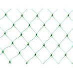 Градински и земеделски аксесоари