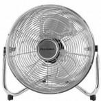Настолни вентилатори