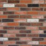 Bricks - тухлички - 13 цвята