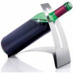 Аксесоари за вино, уиски и бар