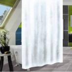 Завеси и килими за баня
